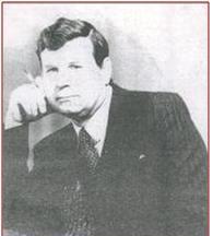 НИКОЛАЙ ИСАЕВ (род. 1947 г.)