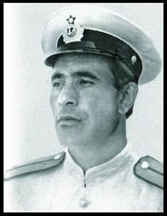 КОНСТАНТИН КАРНЫШЕВ (1927-2004)