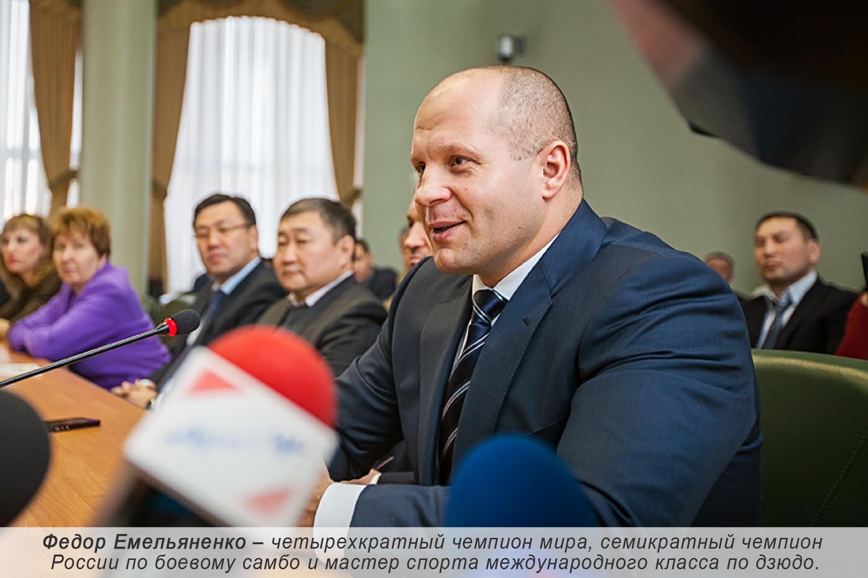 «Этот день в истории: события, факты, люди. Верхнеудинск — Улан-Удэ» — 22 февраля